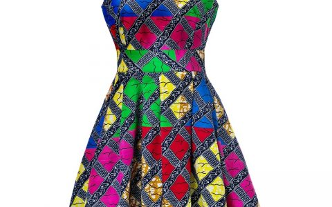 afro-dress-2