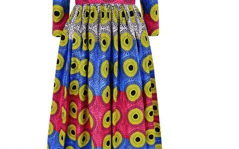 afro-dress-3