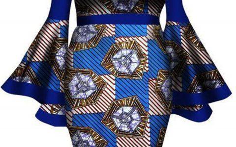 afro-dress-5