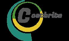 Costbrite Ventures
