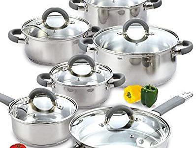 pot-set-1-full