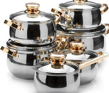 pot-set-3-full